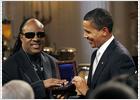 Un 'fan' llamado Obama