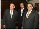 Raúl Castro destituye a dos pesos pesados del régimen cubano