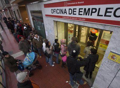 recesi n y desigualdad edici n impresa el pa s