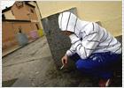 El sistema de protección de niños deja sin familia a 14.000 menores