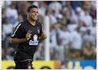 Ronaldo no para: ocho goles en diez partidos