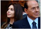 Escándalo por las 'misses' de Berlusconi