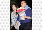 El escándalo de las 'misses' acelera el fin del matrimonio Berlusconi