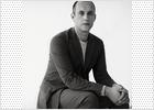 Óscar de la Renta confirma el fichaje de Peter Copping
