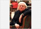 Roger Planchon, el alma del teatro en Francia