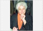 Susanna Agnelli, la hermana más querida del Avvocato