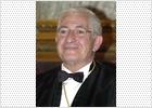 Rafael Valero Oltra, un poeta en la cúpula fiscal