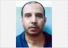 Al Libi, el terrorista que mintió sobre el nexo Irak-Al Qaeda