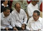 El hombre de Euskadi en La Habana