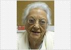 María Amelia, la abuela 'bloguera'