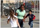 Cornellà también abrirá un centro separado para alumnos inmigrantes