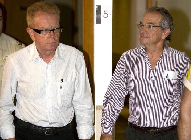 Jaime y luis garc a ruiz arquitectos del palma arena - Garcia ruiz arquitectos ...