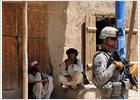 La UE considera que los comicios son un hito en la democratización de Afganistán