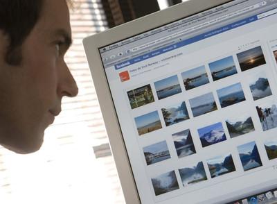 Oficina de turismo facebook edici n impresa el pa s for Oficina de turismo de noruega