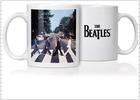 Desayuno con los Beatles