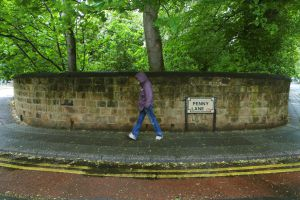 Beatles. Viaje a sus escenarios de leyenda