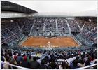 Madrid renuncia a la Copa Davis