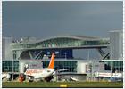 Ferrovial pierde 142 millones con la venta del aeropuerto de Gatwick