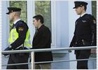 La anulación de las escuchas derriba un caso de corrupción con ocho procesados