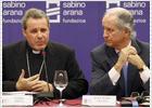 La Iglesia presiona al PNV para que retire su apoyo a la ley del aborto