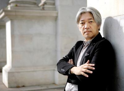 Ryuichi Sakamoto ha participado en algunos de los acontecimientos culturales más importantes de las últimas décadas.