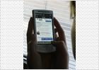 Nace EL PAÍS Plus, un servicio de móvil exclusivo