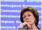 Bruselas exige a España que se aclare con el fondo de ayuda a la banca