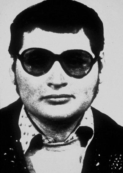 Illich Ramírez Sánchez, conocido también como