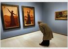 La revolución del impresionismo