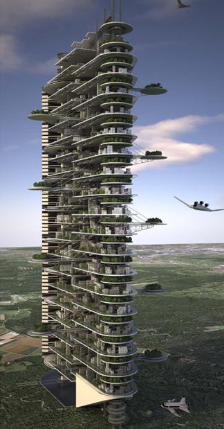La ciudad del futuro edici n impresa el pa s - Diva futura su sky ...