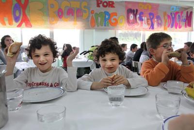 La xunta lleva cuatro meses sin pagar a comedores - Comedores escolares xunta ...
