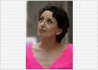 Luz Casal vuelve a su lucha contra el cáncer