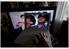 La industria cultural 'pierde' 1.000 millones al mes por la piratería