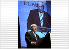 Cataluña pide un ajuste duro para reimpulsar la economía
