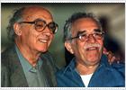 Portugal llora la pérdida de un autor incómodo