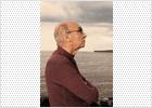 Muere José Saramago, el Nobel del compromiso