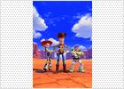 Hollywood confía su futuro a 'Toy story 3'