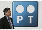 Portugal veta la venta de Vivo a Telefónica
