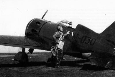 Hilo sobre las aviadoras y los aviadores del socialismo (Corea, URSS, Vietnam...) - Página 3 1282946405_850215_0000000000_sumario_normal