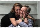 El grito contra la guerra de Arthur Miller, en Madrid