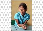 Arranca el mayor compromiso educativo latinoamericano