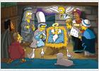 Bula papal para  Homer