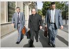 El Banco de España aflora el doble de morosidad en Cajasur