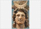 La memoria de Alejandro Magno está bajo las aguas de Madrid