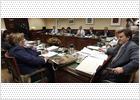 El Congreso no avala retrasar hasta los 67 años la jubilación