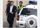 El 'sheriff' de Coslada vuelve a la cárcel por coaccionar a una testigo