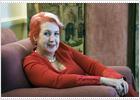 Un programa ayuda a conocer el periodismo con Rosa Maria Calaf