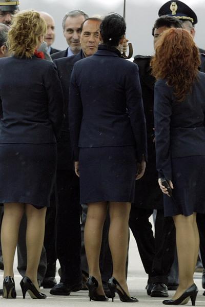 La mortificación de la dignidad femenina ha movilizado a las mujeres.