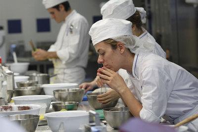 Francia exporta su arte culinario edici n impresa el pa s for Frances culinario