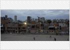 El hambre vuelve a brotar en Argentina
